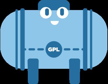 bombolone GPL