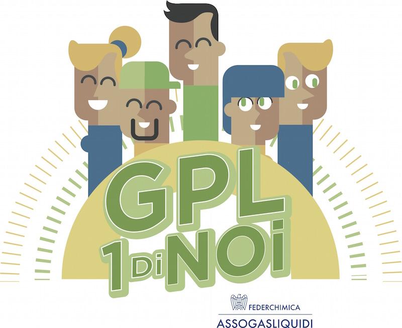 logo_GPLConsumatori